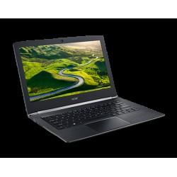 Ultrabook  Acer SP513-51-53NN
