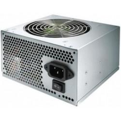 Power Supply ANS ATX 350W