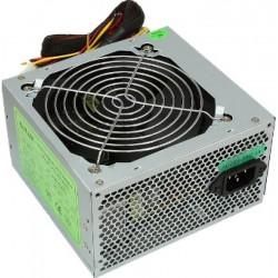 Power Supply DELUX DLP-21D 250W CE