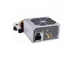 Power Supply DELUX DLP-300