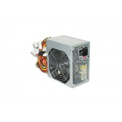 Power Supply DELUX DLP-37A