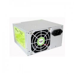 Power Supply DELUX DLP-30M