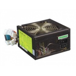 Power Supply DELUX DLP-38A