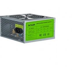 Power Supply DELUX DLP-25D