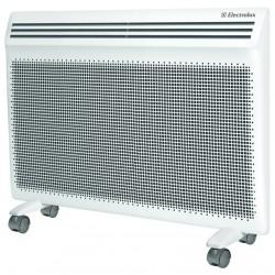 Конвективно инфракрасный нагреватель  Electrolux EIH