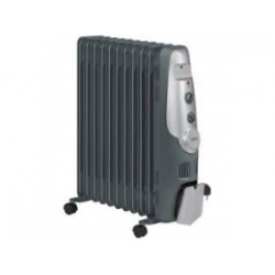 Радиатор AIRCOOL  YL-A07S-13