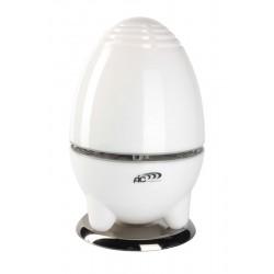 """Воздухоочиститель """"Aircomfort"""" HDL 969 белый"""