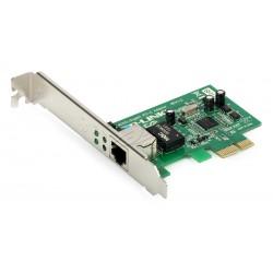 PCI карты