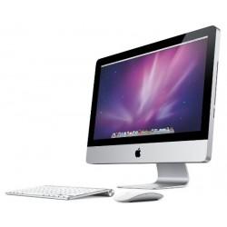 Моноблоки и iMac