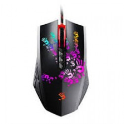 Mouse A4Tech Bloody A60A