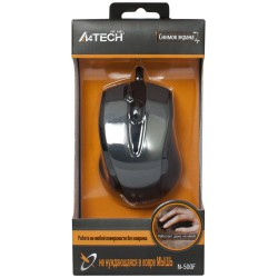Mouse A4Tech N-500F V-TRACK