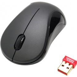 Mouse Wireless A4Tech G7-320N