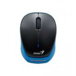 Mouse Wireless Genius Micro Traveler 9000R