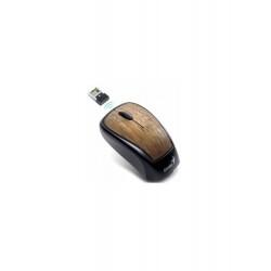 Mouse Wireless Genius Navigator 905