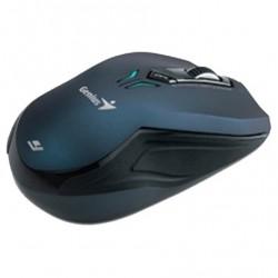 Mouse Wireless Genius Traveler 9000LS