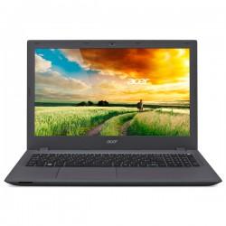 Acer Aspire E5-575G-70ZY