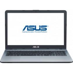 ASUS X541SC-XO020D