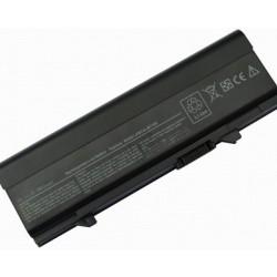 Батарея PoshBook P8