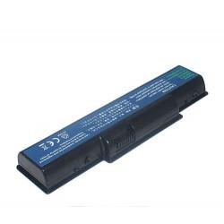 Батарея для ноутбука   ACER Aspire (battery part