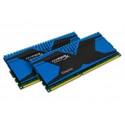 Memory DDR3 16GB Kingston