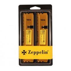 Memory DDR3 16GB KIT Zeppelin Xtra Kit