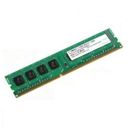 Memory DDR3 2048MB