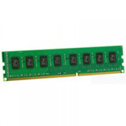 Memory DDR3 4096MB