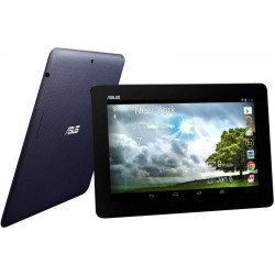 Планшет Asus MemoPad FHD10 LTE Blue