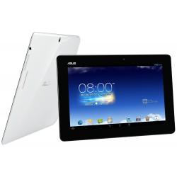 Планшет Asus MemoPad FHD10 LTE White