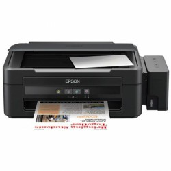 All-In-One Epson L210 C11CC59302