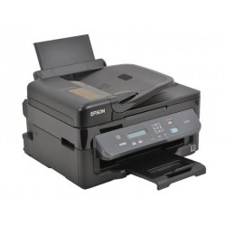 All-In-One Epson M200 C11CC83311