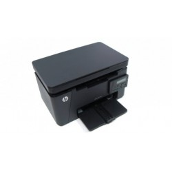 All-in-One HP LaserJet Pro MFP M127fs