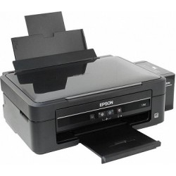 All-In-One Epson L362