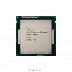 CPU LGA1150 Intel Celeron
