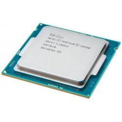 CPU LGA1150 Intel Pentium Dual Core G3250