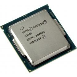 CPU LGA1151 Intel Celeron Dual Core G3900