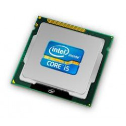 CPU LGA1150 Intel Core i5-4440