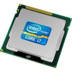 CPU LGA1150 Intel Core i7-4790 4GHz