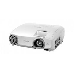Проектор Epson EH-TW5210 3D