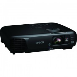 Проектор Epson EH-TW570 3D