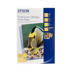 Фотобумага Epson C13S041944