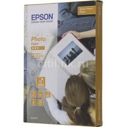 Фотобумага Epson C13S042157