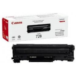 Картридж Canon C-728