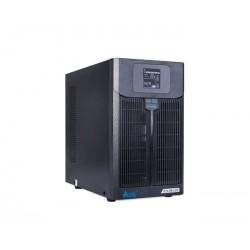 UPS SVC PTL-2K-LCD
