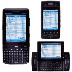 Телефоны и PDA