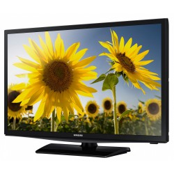 SAMSUNG LED TV UE32H4270A 32