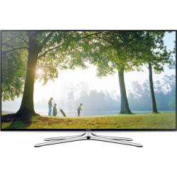"SAMSUNG LED TV UE48H6200A 48"" 3D"