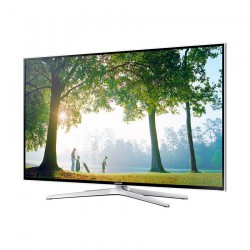 "SAMSUNG LED TV UE65H6400A 65"" 3D"