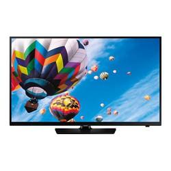 SAMSUNG LED TV UE40H4200A 40