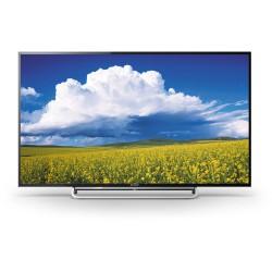 """SONY LED TV KDL-40W600B 40"""" FHD"""
